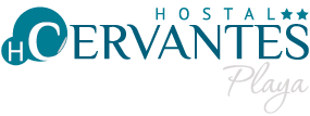 logotipo-hostal-cervantes