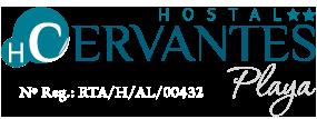 logotipo-hostal-cervantes