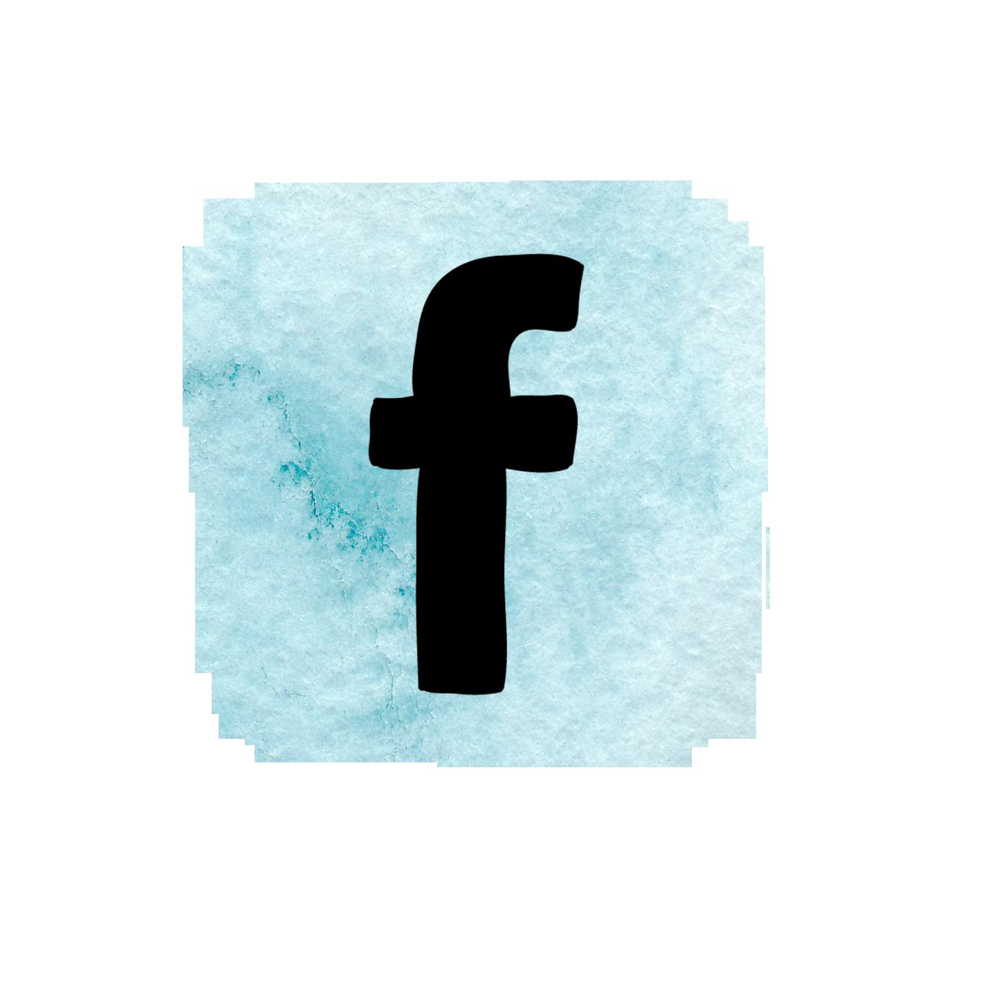 facebook-hostal-cervantes-garrucha
