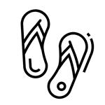 garrucha-olvidate-del-coche-en-garrucha