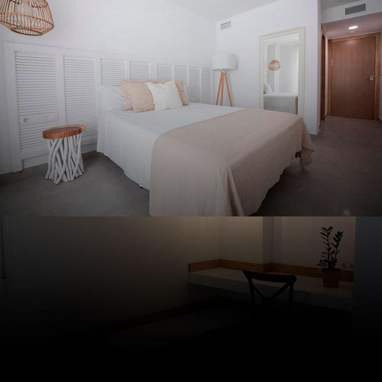 imagenes-composicion-habitaciones-deluxe-garrucha