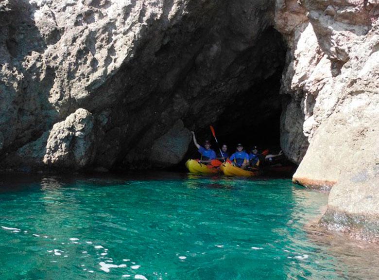 ocio-actividades-kayac-garrucha