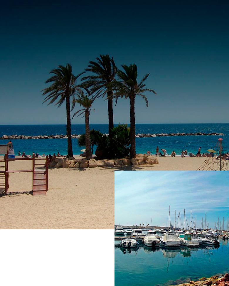 ocio-y-turismo-garrucha-almeria