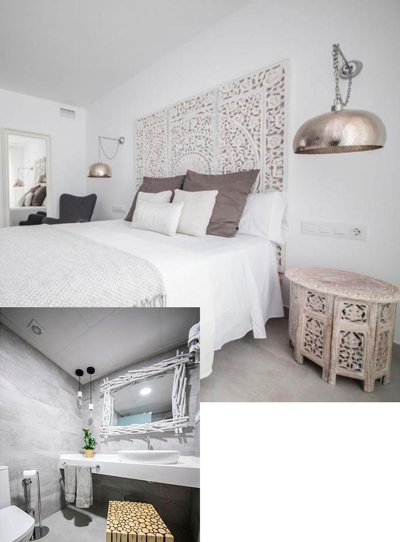 servicios-habitaciones-hostal-garrucha-almeria
