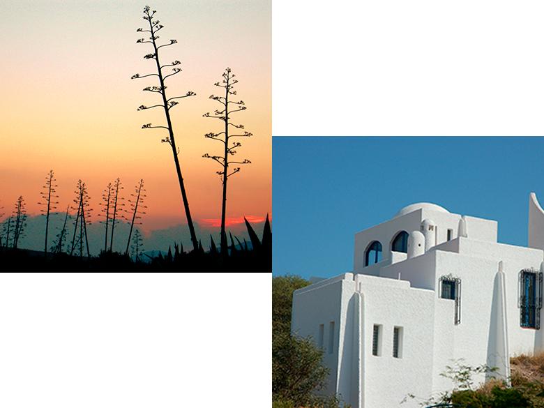 turismo-costa-almeriense-garrucha
